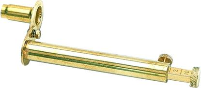 Picture of CVA AC1410 Powdr Measur Adj 10-120Gr