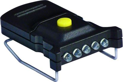 Picture of Cyclops Mini L.E.D. Hat Clip Lights