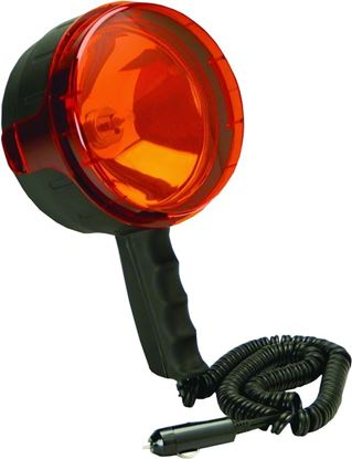 Picture of Cyclops Seeker 4 Million Candle Power 12V Spotlight