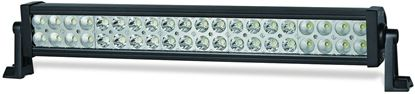 Picture of Cyclops Dual Row Side Mount 120W Bar Light