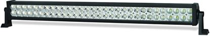 Picture of Cyclops Dual Row Side Mount 180W Bar Light