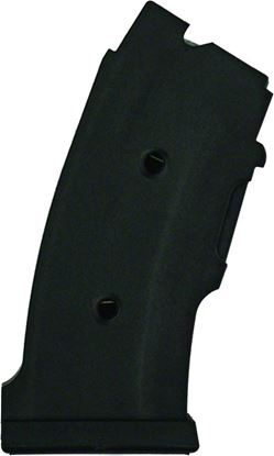 Picture of CZ 12004 452/453/455 Magazine 22LR 10 Round Polymer
