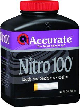 Picture of Nitro100