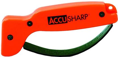 Picture of AccuSharp Knife Sharpener