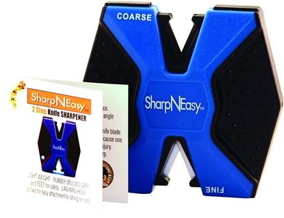 Picture of AccuSharp SharpNEasy Knife Sharpener