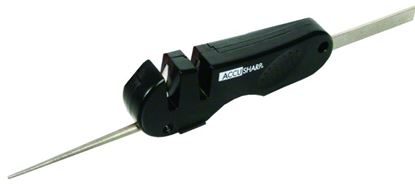 Picture of 4 In 1 Knife & Tool Sharpener