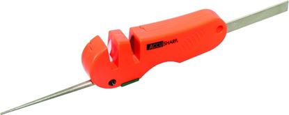Picture of 4-In-1 Knife Sharpener