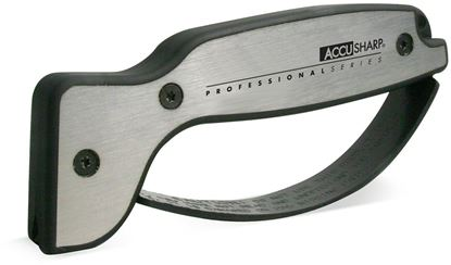 Picture of AccuSharp PRO Knife & Tool Sharpener