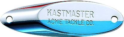 Picture of Acme Kastmaster RattleMaster Spoon