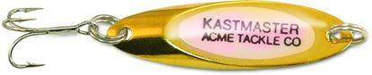 Picture of Acme Kastmaster Glow Spoon