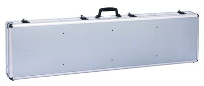 Picture of ADG Double Rifle/shotgun Wheeled Case