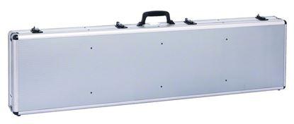 Picture of ADG Double Rifle/shotgun Wheeled Case