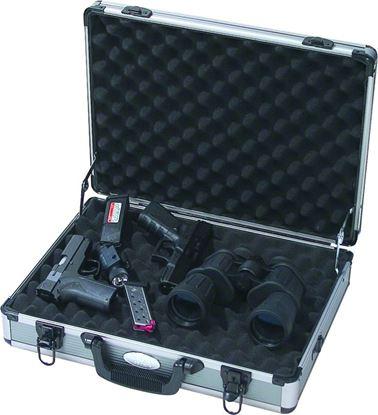 Picture of ADG Pistol Range Cases