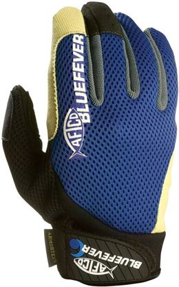 Picture of AFTCO Release Glove