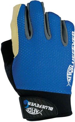 Picture of AFTCO Short Pump LR Gloves