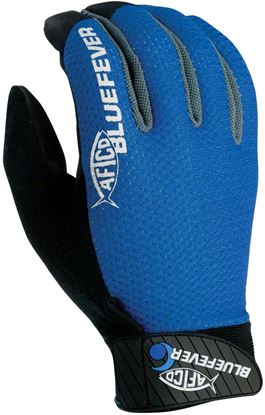 Picture of AFTCO Utility Glove
