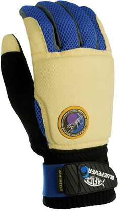 Picture of AFTCO Wiremax Gloves