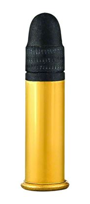Picture of Aguila 1B222514 Rimfire Ammo, .22 LR Match Target 40Gr