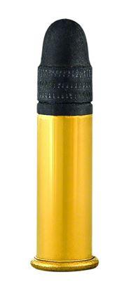 Picture of Aguila 1B222516 Rimfire Ammo, .22 Match Pistol 40Gr