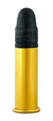 Picture of Aguila 1B222518 Rimfire Ammo, .22 LR Match Rifle 40Gr