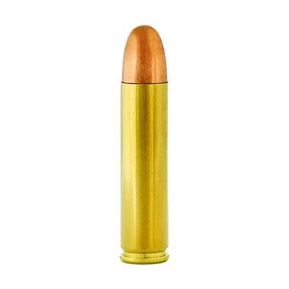 Picture of Aguila 1E302110 Centerfire Rifle Ammo, .30 Carbine, FMJ, 110 Gr, 1990 fps, 50 Rnd
