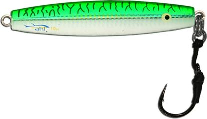 Picture of Ahi Assault Diamond Jigs