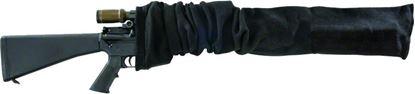 Picture of Allen Tactical Gun Socks/Bags