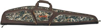 Picture of Allen Bonz Rifle Case