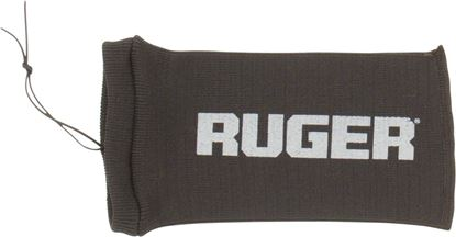 Picture of Ruger Gun Sock