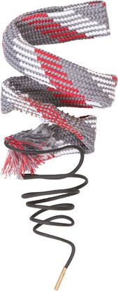 Picture of Allen Bore-Nado Cleaning Rope