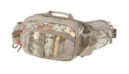 Picture of Excursion 350 Waist Pack