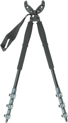 Picture of Allen Backcountry Bipod
