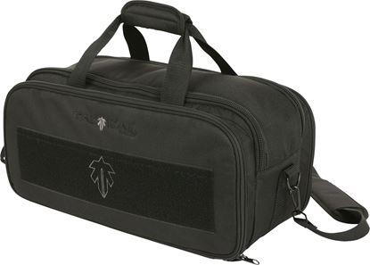 Picture of Allen Batallion Tactical Range Bag