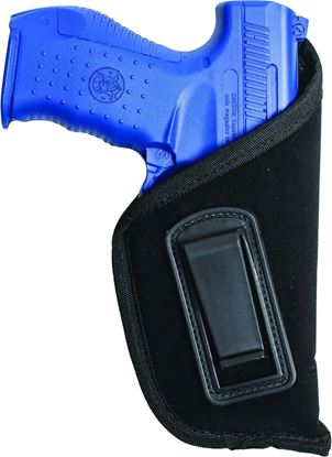 Picture of Allen Concealed Inside The Pants Holsters