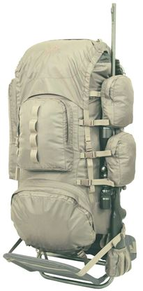 Picture of ALPS Commander Back Bag