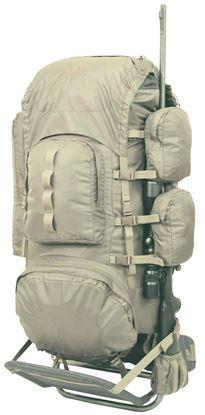 Picture of Commander Back Bag