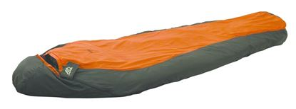 Picture of ALPS Razor Sleeping Bag