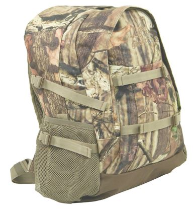 Picture of Crossbuck Pack