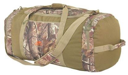 Picture of ALPS High Caliber Duffle Bags