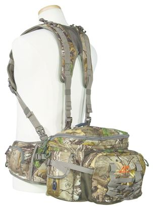 Picture of ALPS Pathfinder Pack