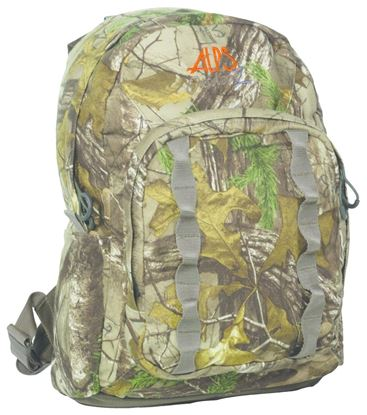 Picture of ALPS Ranger Pack