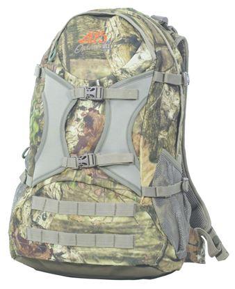 Picture of ALPS Trailblazer Pack