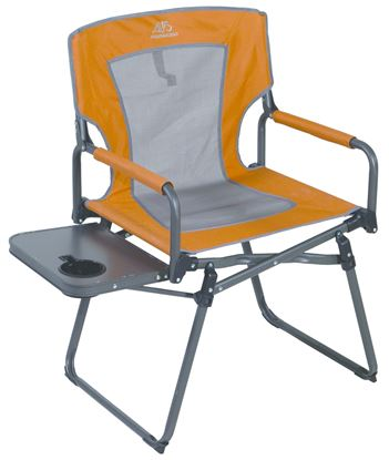 Picture of Campside Chair