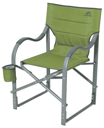 Picture of ALPS Camp Chair