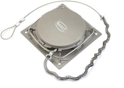 Picture of American Hunter Hog And Predator Snare