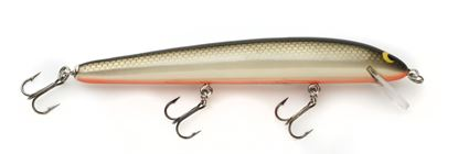 Picture of Bagley Bang-O-Lure