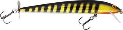 Picture of Bagley Bang-O-Lure Spin Tail