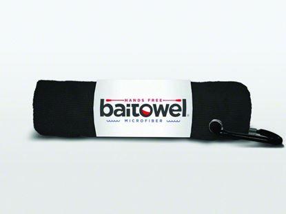 Picture of Baittowel
