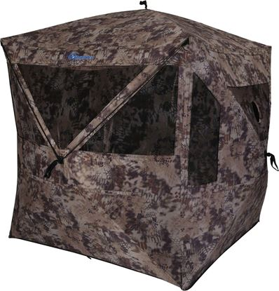 Picture of Ameristep Brushline Blind