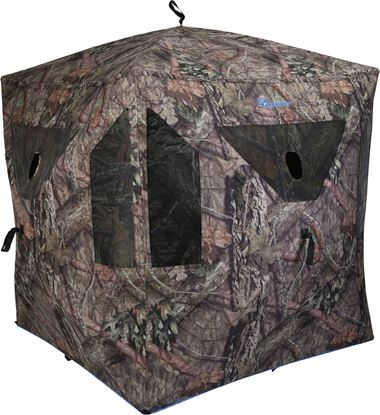 Picture of Ameristep Element Ground Blind